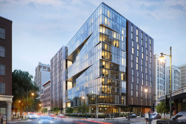 2-Thompson-Hotel-Seattle-Jensen-Fey-Architects