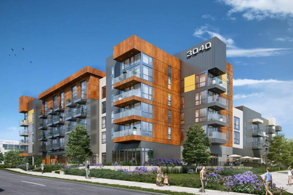 3-Redmond-148-Jensen-Fey-Architects
